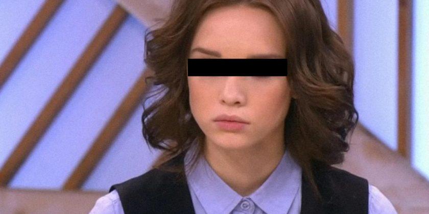 Порнорежиссер Джек Боб увидел вШурыгиной новейшую звезду