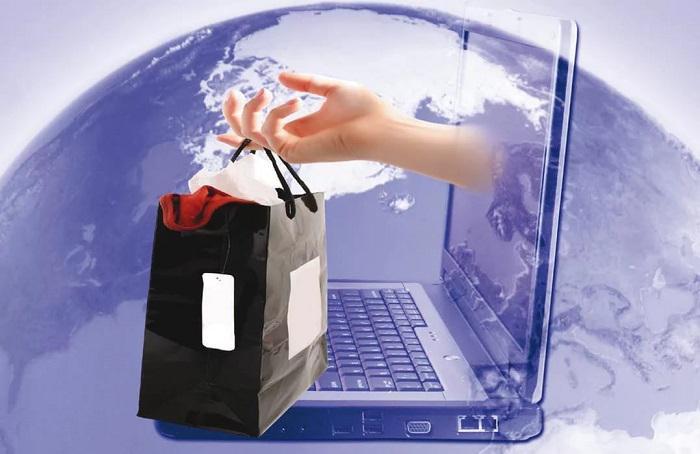 Специалисты назвали «золотые правила» безопасных закупок вweb-сети интернет