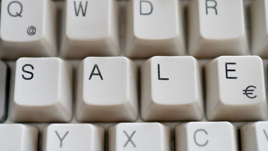 Сберегательный банк иМЭР начнут работу над русским аналогом Alibaba