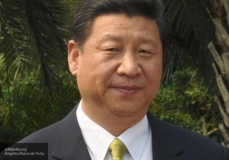 Тиллерсон: Власти США ожидают конструктивного развития отношений сКитаем