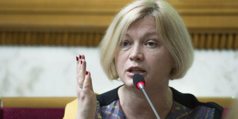 Председатель ПАСЕ рассчитывает навозвращение Российской Федерации вассамблею