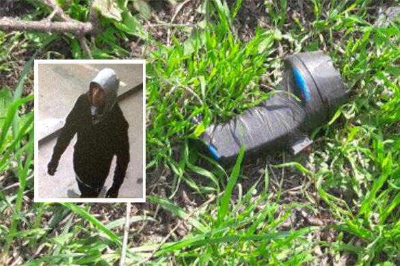 Взрыв произошел вРостове-на-Дону