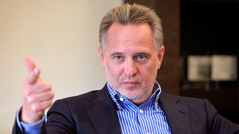 Коболев: ВГазпроме обсуждают варианты вероятностного проигрыша вделе озакупке газа