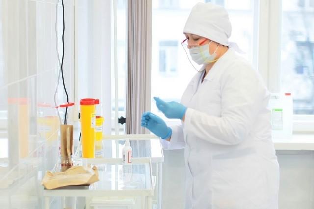 ВИркутской области зарегистрировано 49 случаев присасывания клещей