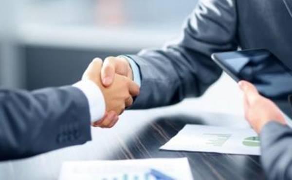 ВТБ понижает ставки покредитам наличными ирефинансированию
