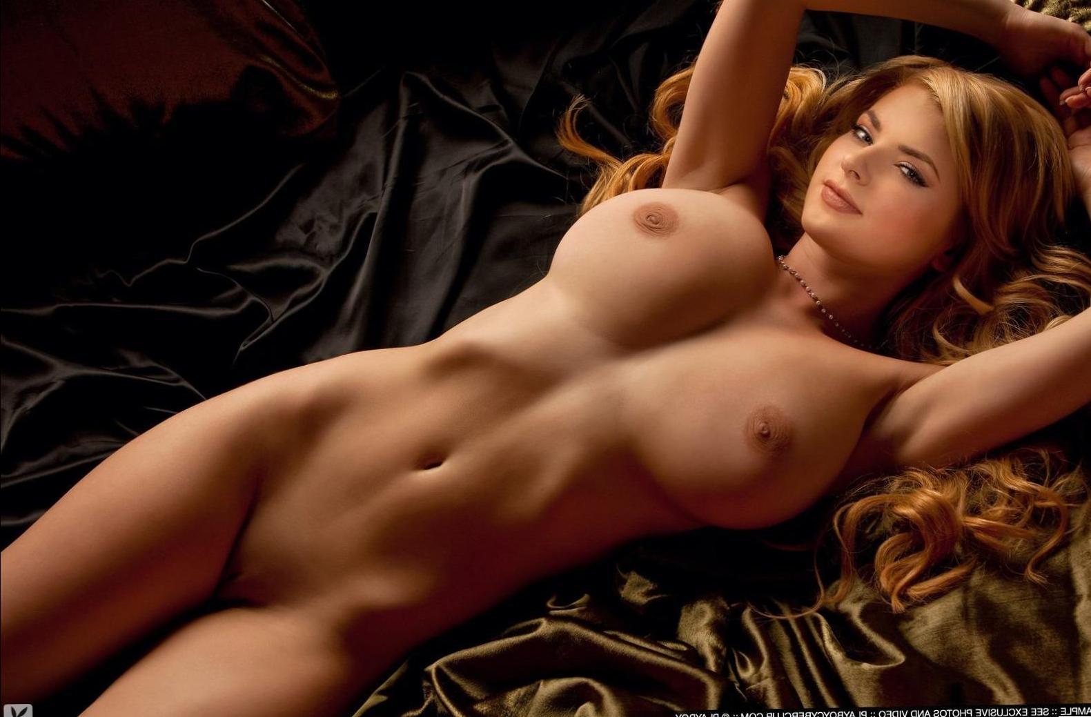 Плейбой фото  Фото эротика  порно и камасутра