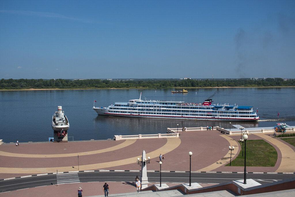 Нижний Новгород-65.jpg