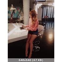 http://img-fotki.yandex.ru/get/94596/340462013.366/0_3efa33_d97d2809_orig.jpg