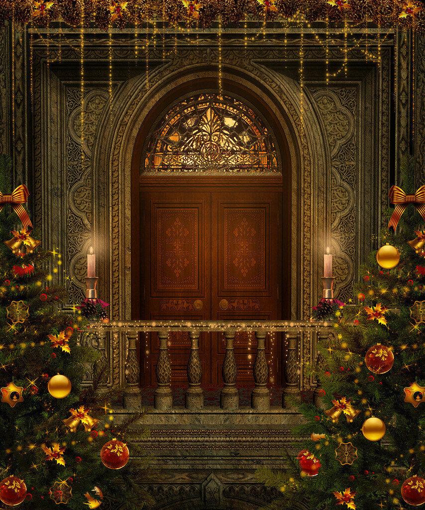 Christmas_tree_11.jpg
