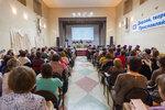 Педагоги Образовательного центра приняли участие в научно-практической конференции