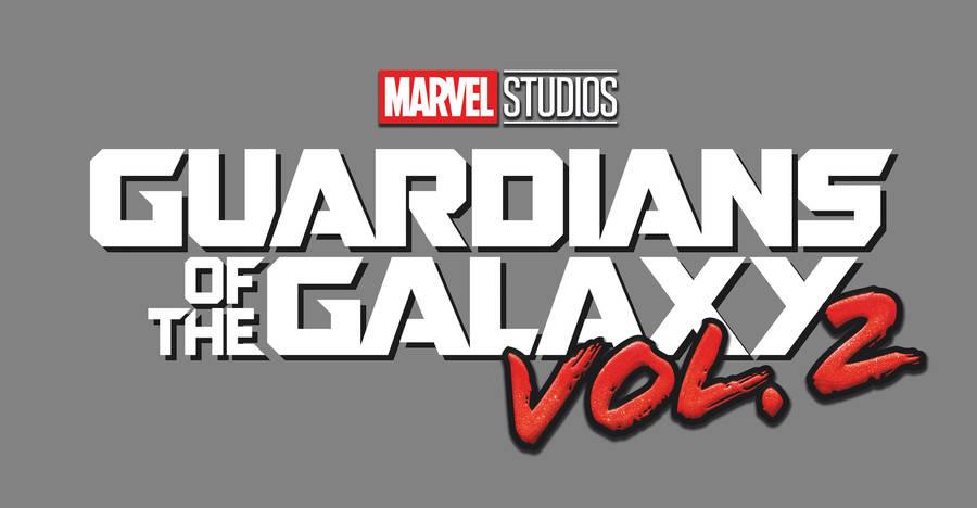 2017 Disney Movies New Logos