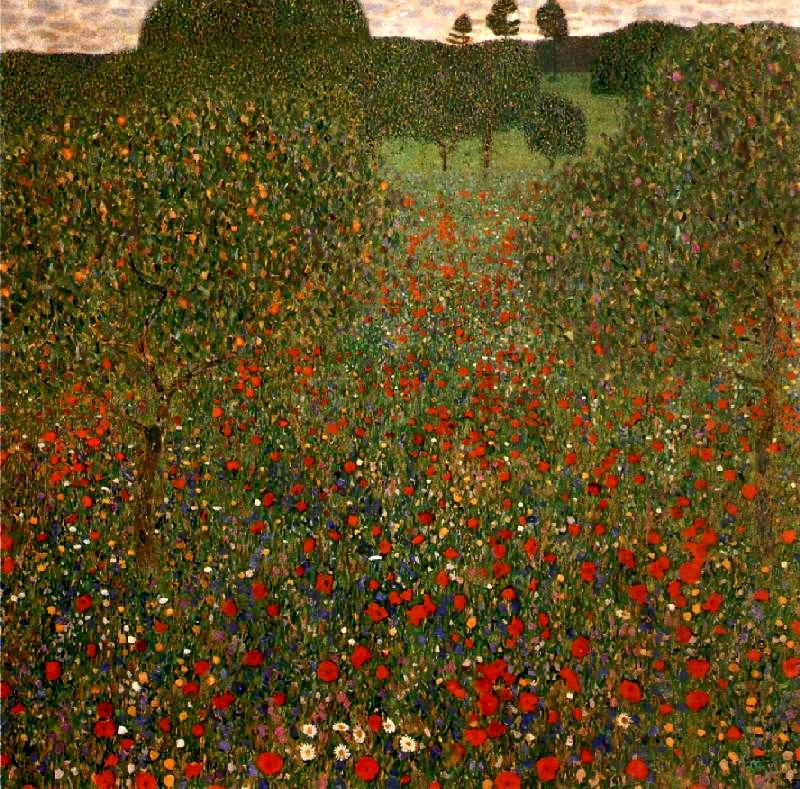 5-Gustav Klimt.jpg