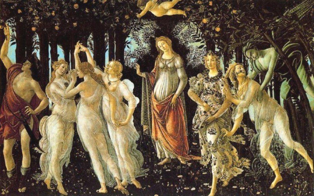 5-Sandro Botticelli.jpg
