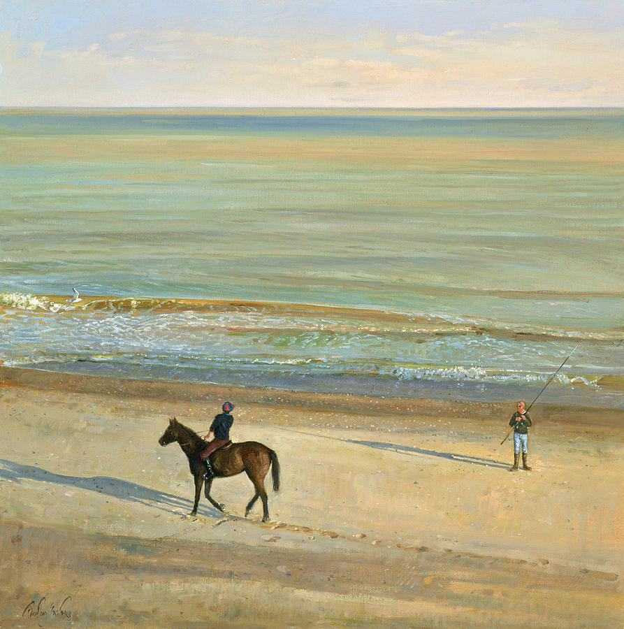 -beach-dialogue-dunwich-timothy-easton.jpg