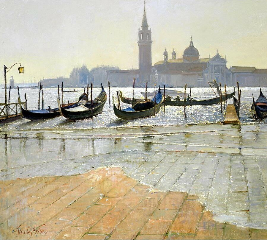 Timothy-Easton59.jpg