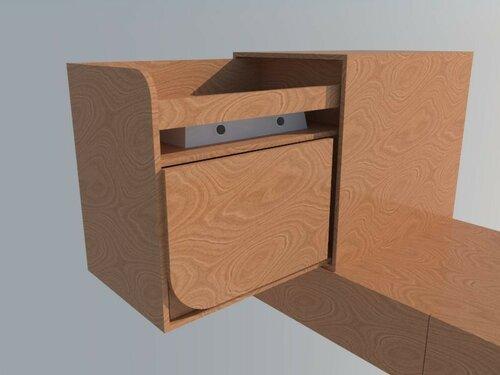 ящик в автобус в сборе + кухня1-3.jpg