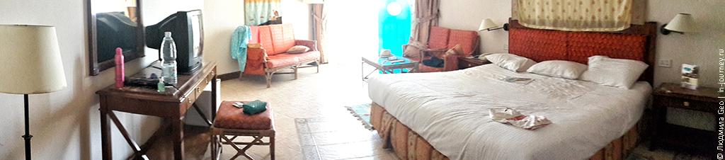 Siva Grand Хургада