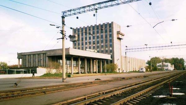 Тюменьсоветский вокзал2.jpg