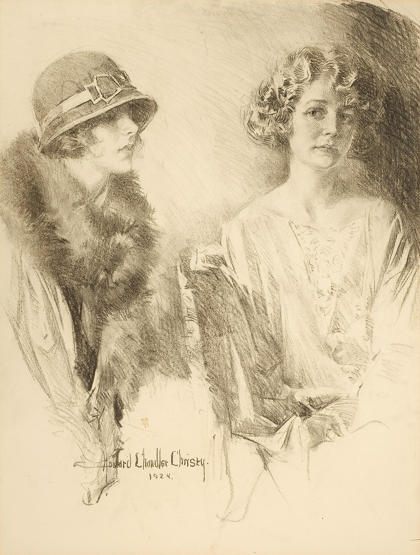 1313877885_two-women-1924_www.nevsepic.com.ua.jpg