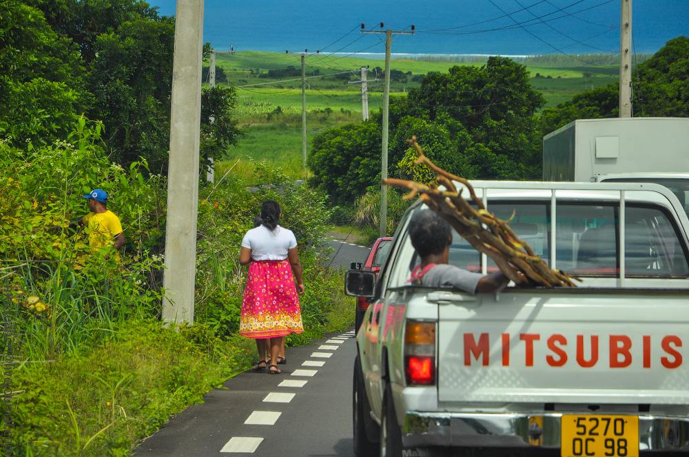 Mauritius-Rundfahrt-(62).jpg