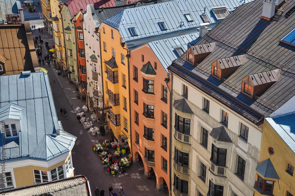 Innsbruck-(23).jpg