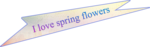 sekada_totheflowers_element(21).png