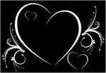 76546051_large_valentin1_sigrid.jpg