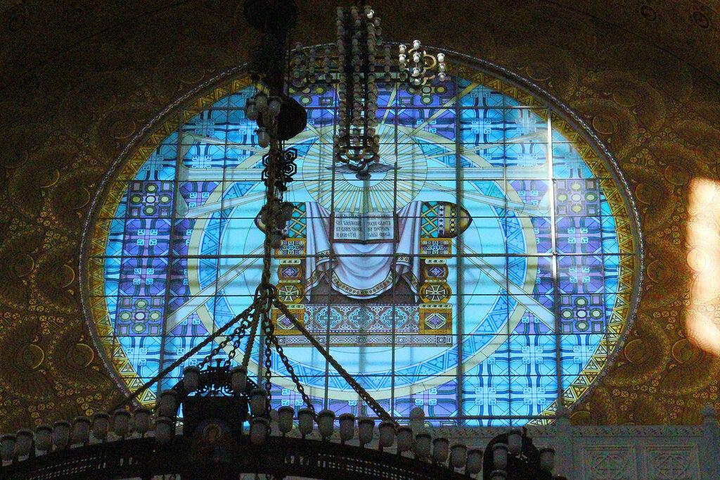 700D_4399_Кронштадт_Морской Никольский собор.jpg