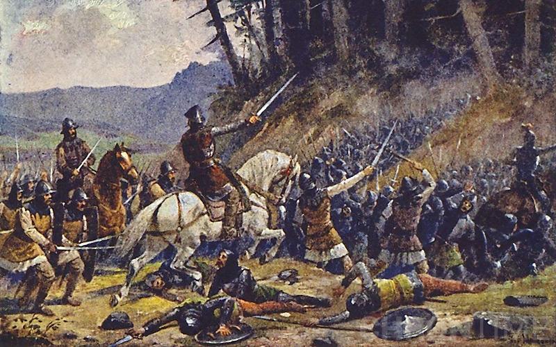 1.1778.bitva-husitsky-vojnu.jpg