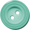 hroselli-youaremyhappy-button-blue.png