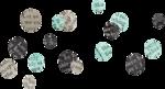 lpritchett-youaremyhappy-confetti.PNG