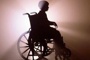 2,86 млн $ для детей с ограниченными возможностями