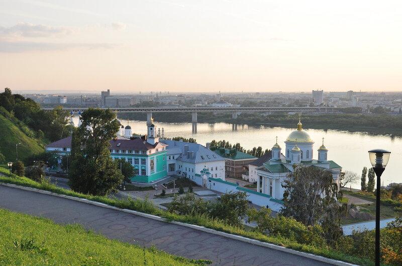 http://img-fotki.yandex.ru/get/9474/128580419.13/0_b991b_f2af29f5_XL.jpg