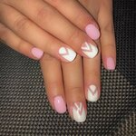 short-summer-holiday-nail-design.jpg