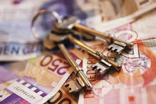 Правильный выбор валюты для ипотечного кредита