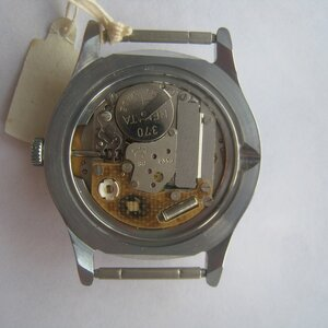 RAKETA MOON PHASE RARE QUARTZ-MECHANICAL WATCH 0_b8864_9a722f4f_M