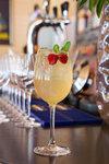 алкогольный коктейль «Янич.jpg