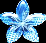 Simplette_HappyMomentsOfSummer_element (10).png