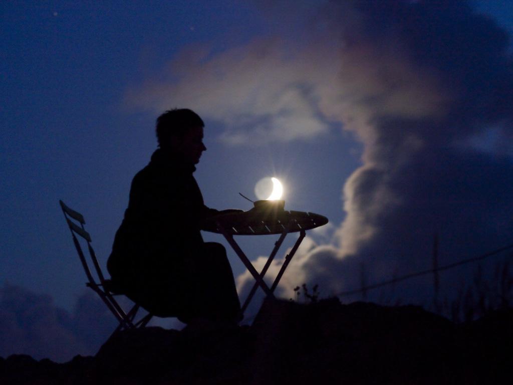 Французский фотограф Лоран Лаведер играет с Луной 0 145d5d 5e680237 orig