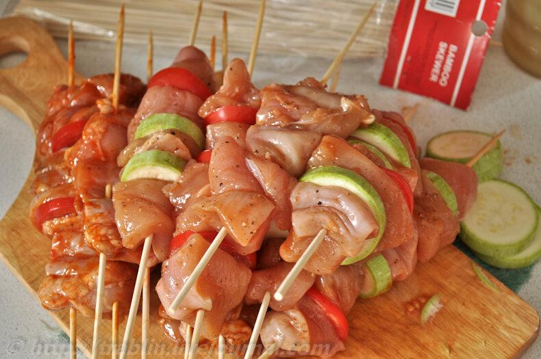 Салат мимоза сочный и вкусный рецепт