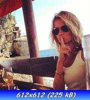 http://img-fotki.yandex.ru/get/9474/224984403.6/0_b8e02_419bd73b_orig.jpg
