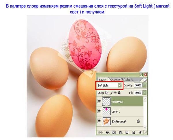 https://img-fotki.yandex.ru/get/9474/231007242.e/0_113883_c986346c_orig