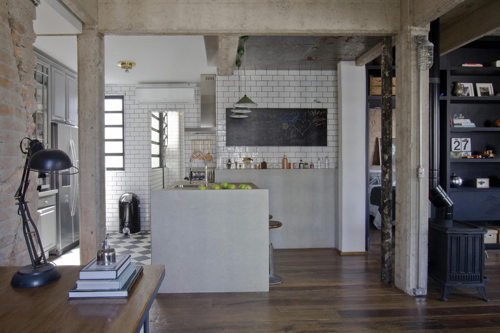 joao-duayer-thiago-tavares-apartmetn-sao-paulo-brazil-18.jpg
