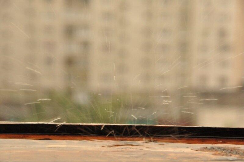 http://img-fotki.yandex.ru/get/9474/25708572.86/0_9eee1_c3918ebc_XL.jpg