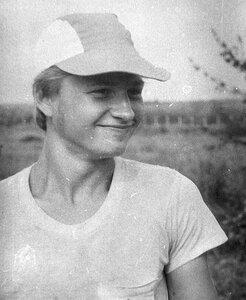 Филипп Радченко