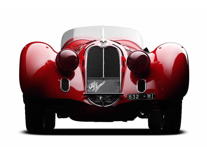 Alfa-Romeo-8C-2900-Mille-Miglia-Spider-1938-2