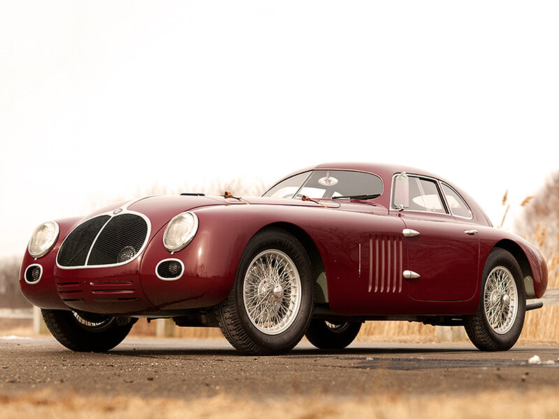 Alfa-Romeo-6C-2500-SS-Berlinetta-Aerodinamica-1939-1
