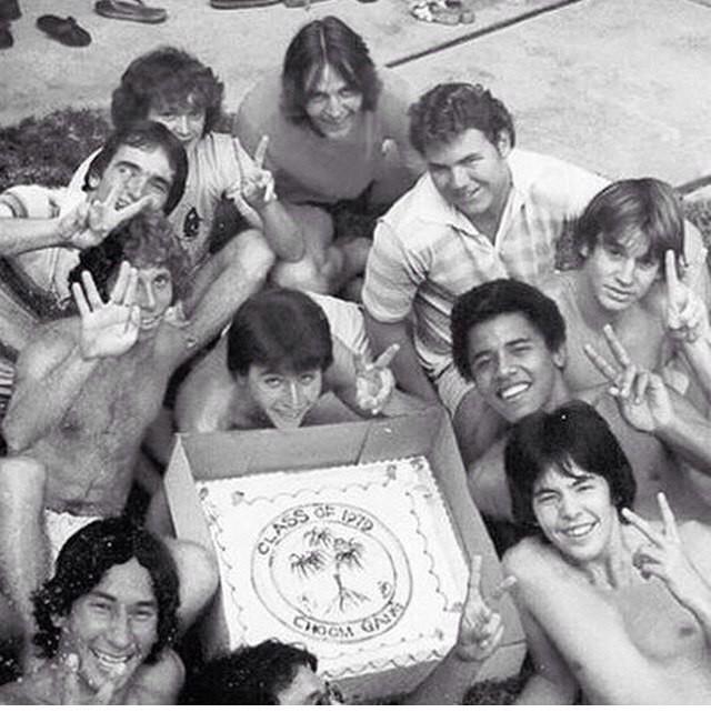 Фредди Меркьюри во время концерта в Японии, 1979 г