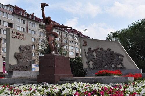 Совет Администрации города Рубцовска утвердил ряд муниципальных целевых программ