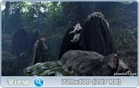 Игра престолов / Game of Thrones - Сезоны 1-7 [2011-2017, WEB-DLRip, HDRip | BDRip 720p, BDRip 1080p] (LostFilm | Ren TV | Amedia)